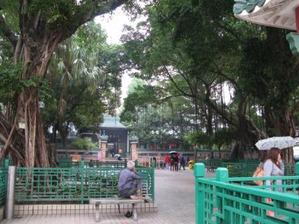 Hongkong2012_031