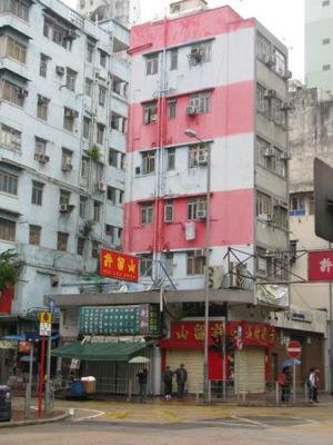 Hongkong2012_032