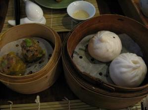 Hongkong2012_091_2