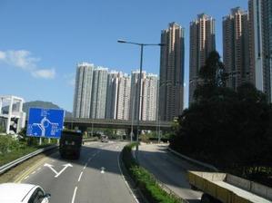Hongkong2012_200
