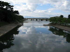 Skyonara_169