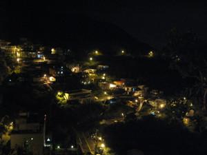 201211z_076