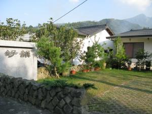 201211z_086